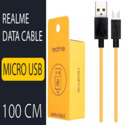 Realme Android Cable